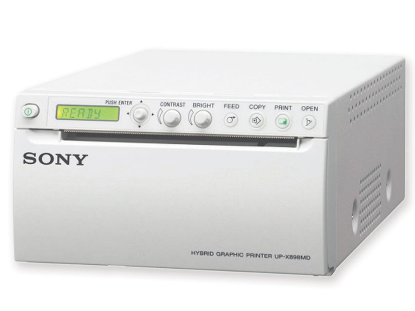 Stampante Sony UP-X898 MD