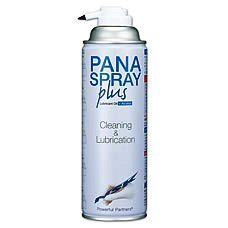 Pana spray Plus - olio